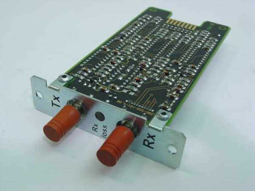 US Robotics 1206-560-000  BICC Fibre Transceiver Module