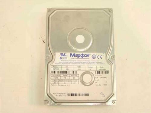 """Maxtor 27.2GB 3.5"""" IDE Hard Drive (92720U8)"""