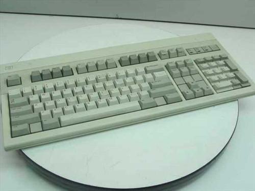 HP Terminal Keyboard ABA (C1429A)