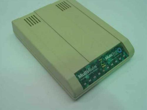 MultiTech MT2834ZDX  28.8Kbps Data/Fax Modem
