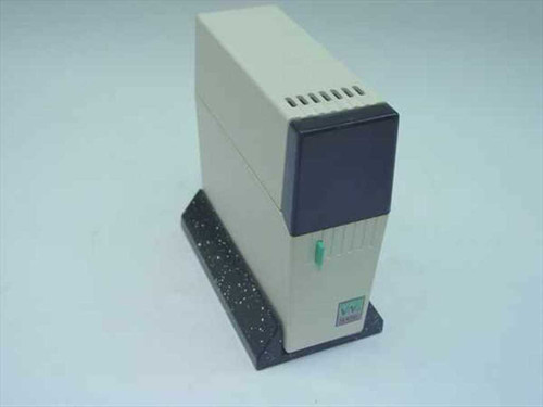 Computer Peripherals 14.4  Viva 14.4/Fax