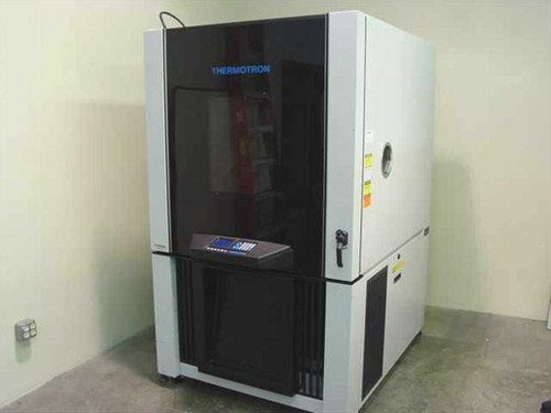 Thermotron SE-600-6-6  Environmental Chamber w/ Digital Controls 20 CF