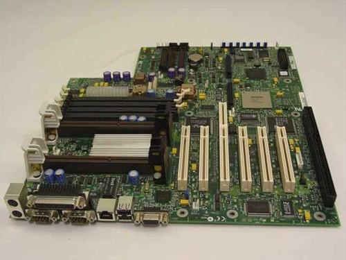 Intel L440GX  System Board L440GX