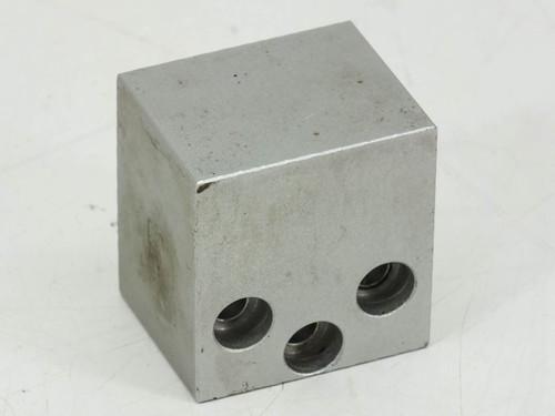 SMC  Cylinder - Max pressure 0.8MPa MY1H25G-300H-Z73L