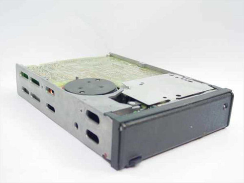 "Tandberg TDC 3660  5.25"" Internal Tape Drive"