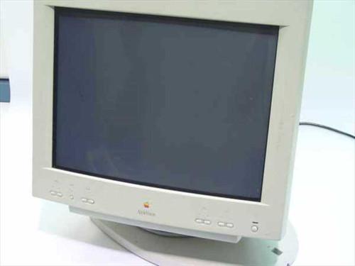 "Apple M2935  17"" AppleVision 1710 Apple Monitor"
