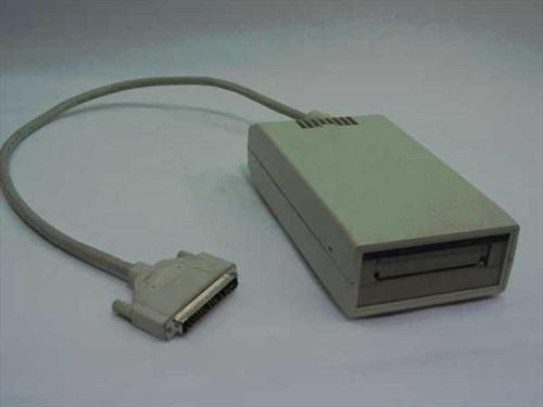 Colorado KE  Jumbo External Tape Drive System