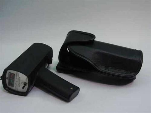 3M 202  Portable Heat Scanner in case