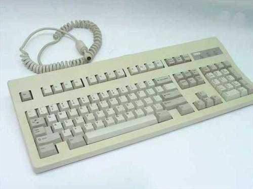 Digital Equipment PCXAL-AA  DEC PS/2 Keyboard