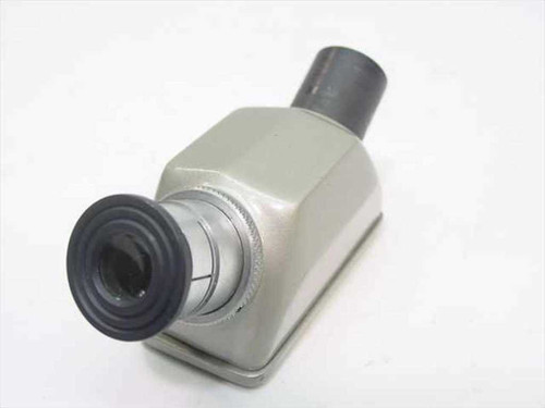 Gaertner Scientific M193  Erecting Prism Eyepiece Adapter