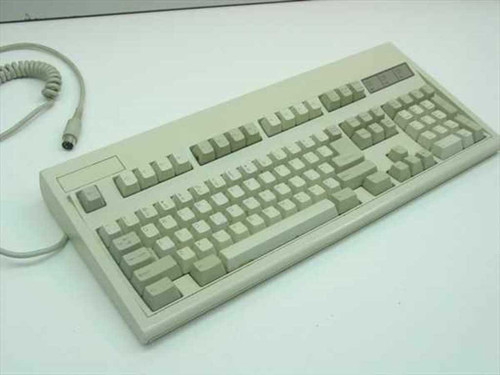 Keytronic Keyboard (E03601QL)