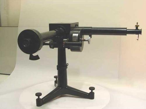 Bausch & Lomb 994  Constant Deviation Spectrometer