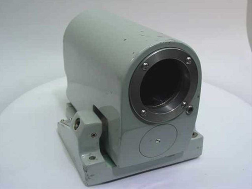 "Davidson Optronics D-677  Target Collimator 2.5"" Objective with Lamp"