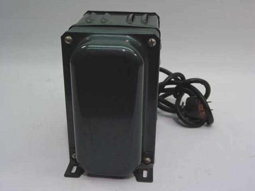 Sola 7201  180 VA Constant Voltage Transformer Power Conditio
