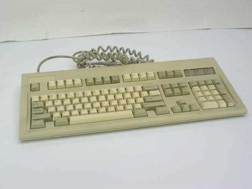 AGI Keyboard - EP3435XTATK (FT19)