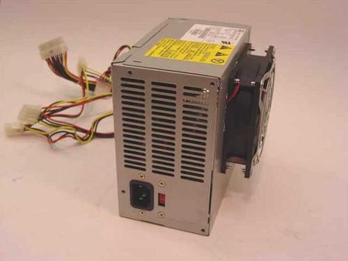 Gateway 6500470  250W ATX Power Supply - Astec ATX250-3505