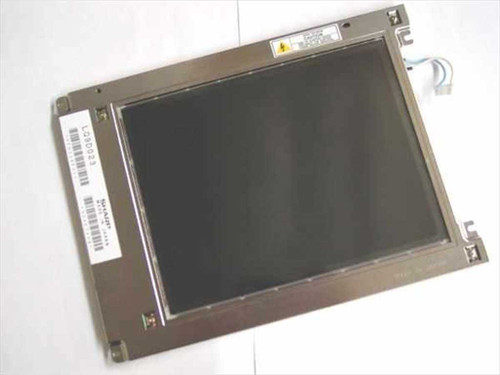 "Sharp LQ9D023  9"" LCD Laptop Display - Toshiba 1950CT - VF0112P01"