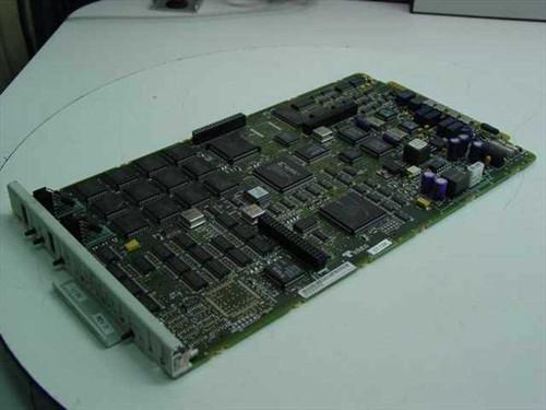Tellabs 64ms T1 Echo Canceller Card (812572)