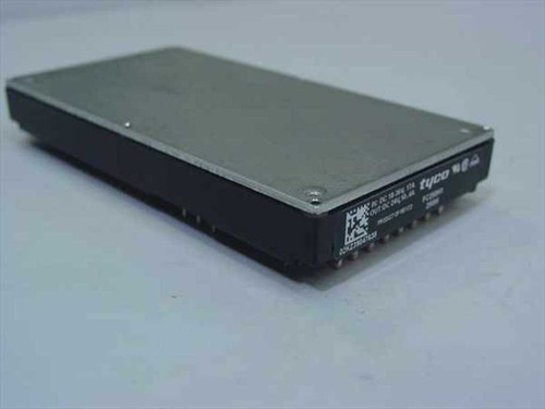 Tyco FC250H1  Power Module DC-DC Converter