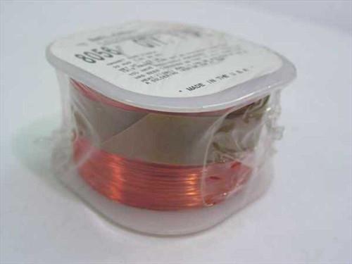Belden 8056  Magnet Wire, 32 AWG