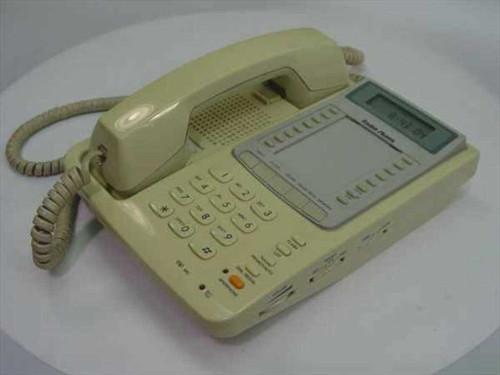Radio Shack 43-619  8-button Phone w/Spkrphone