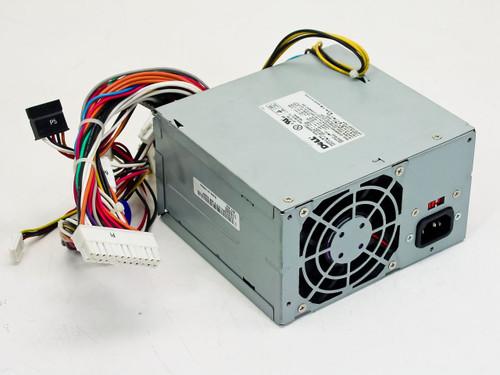 Dell Y2682  150W ATX Power Supply - NPS-305BB