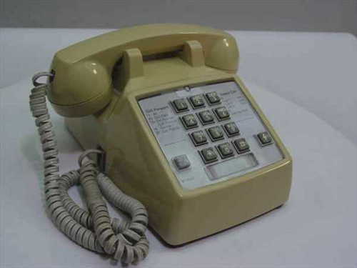 Premier 2500-HAC  Office Telephone