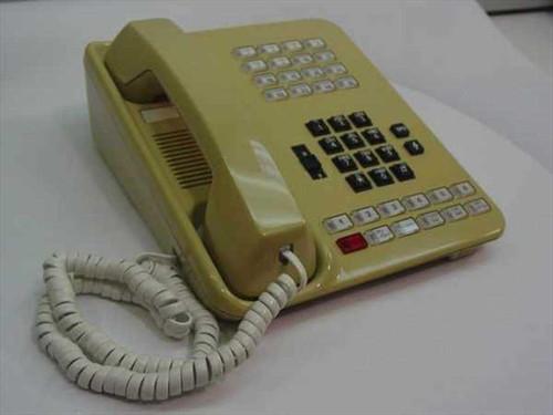 Vodavi SP61612-44  Starplus Enhanced Key Telephone
