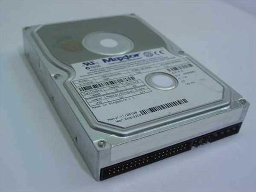 """Maxtor 91303D6  13.0GB 3.5"""" IDE Hard Drive"""