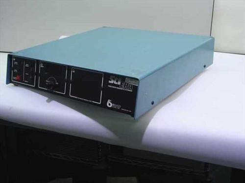 Bellco 7765-66065  Sciera Precision Magnetic Stir 2-100 RPM