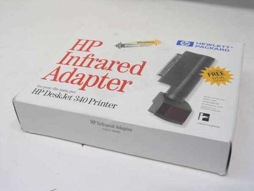 HP C3277A  Infrared Adapter for DeskJet 340 Printer