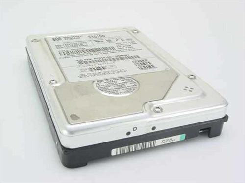 """Western Digital AC310100  10.1GB 3.5"""" IDE Hard Drive"""