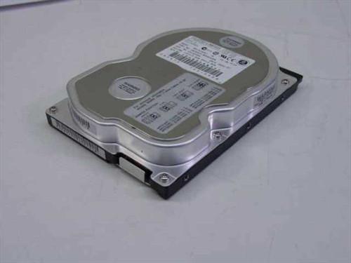 "Fujitsu MPE3102AT-A  10.0GB 3.5"" IDE Hard Drive"