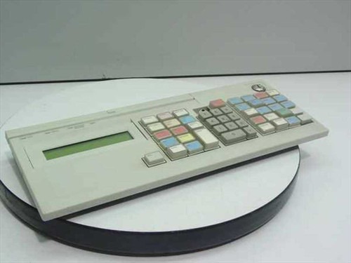 IBM 92F6330  POS Keyboard