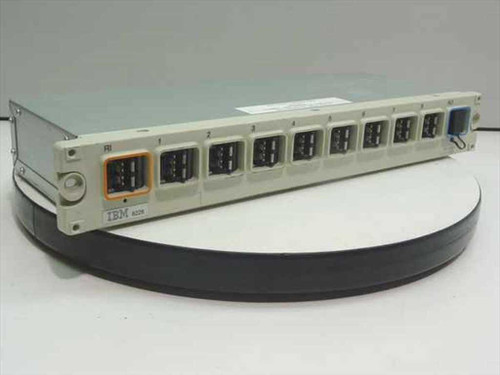 IBM 6091014  8228 Multi-Station Access Unit - UK only - 8228-23