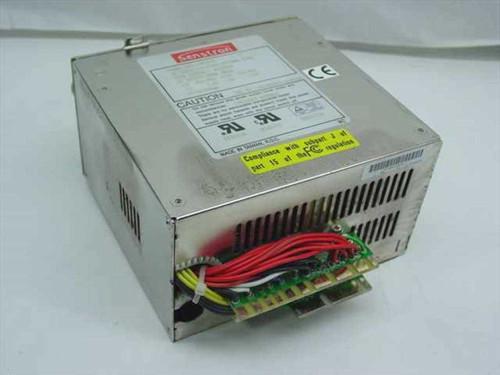 Senstron SP2-4400F-R  400W Power Supply - Hot Plug