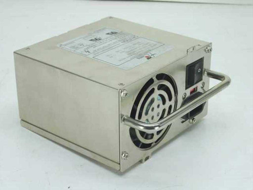 Emacs MP2-4400F  400W Power Supply - Hot Plug