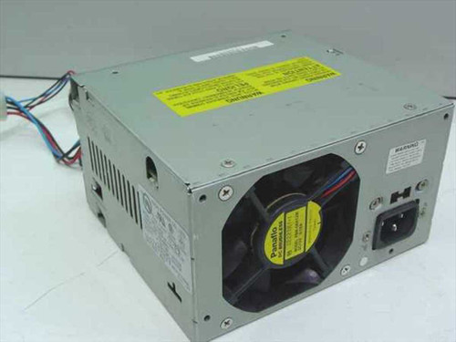 High Power HPU-145W  145W ATX Power Supply