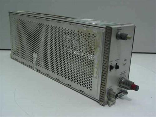 Tektronix 7A16A  Single Trace Amplifier Plug- In