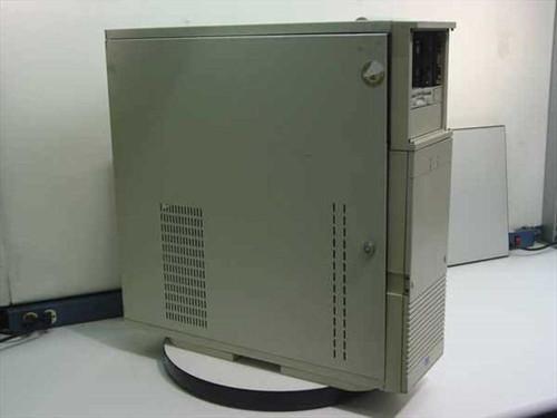 NCR 3416-5000-8090  NCR 3412 Server Computer