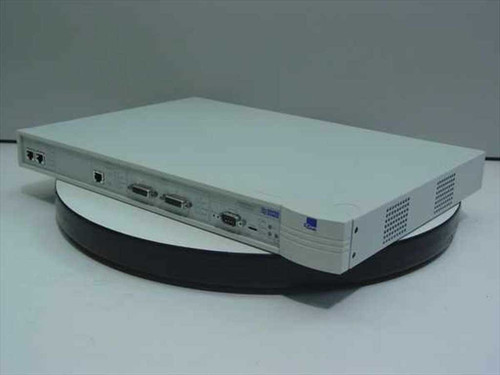 3COM 3C8442  Super Stack II NETBuilder Router