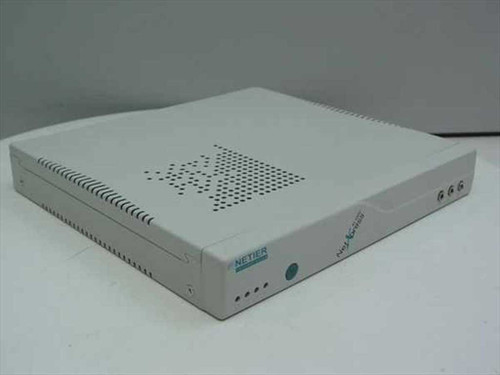 Netier Technologies XL1000  NetXpress Wyse Replacment Thin Client Computer - No Power Supply