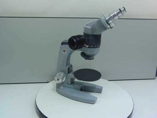 American Optical Spencer  Microscope