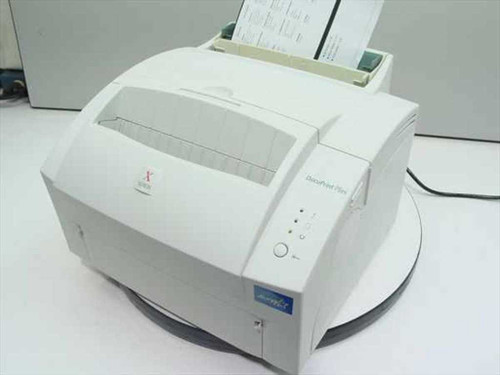Xerox A3LML5100A  DocuPrint P8ex