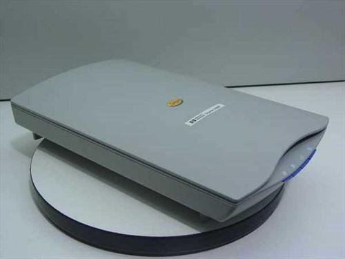 HP C7690A  Scanjet 5300C Scanner