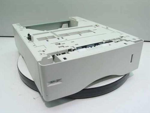 Kyocera GGD 0X04413  PF-60 Sheet Tray/Feeder
