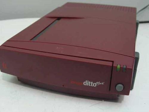 Iomega IO1000-PX  Ditto Max Tape Drive