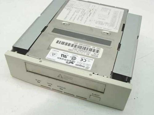 """Seagate 3/5"""" Tape Drive  STA250000W"""