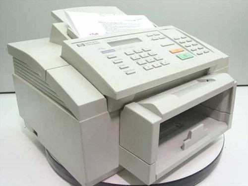 HP C4661A  Officejet Model 300 Printer Fax Copier