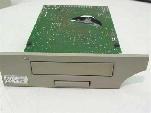Mountain FileSafe TD-250 Tape Drive 45-35668 (01-33560-01)